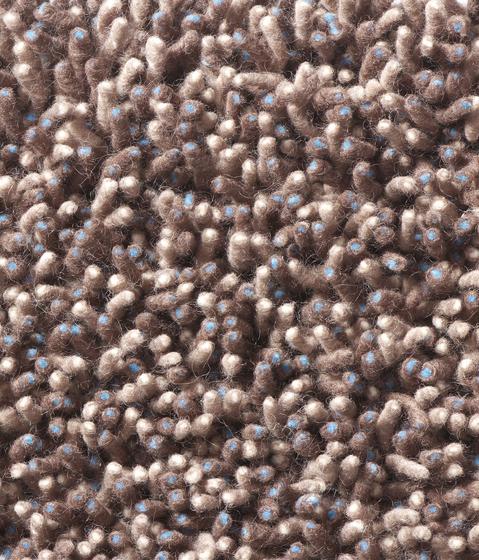 Corale 709 von Kvadrat | Formatteppiche / Designerteppiche