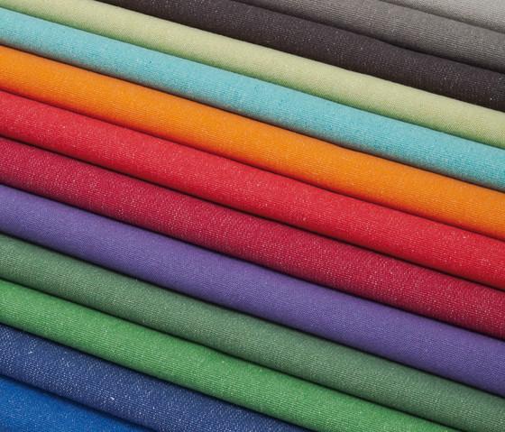 Panama by Nya Nordiska | Fabrics
