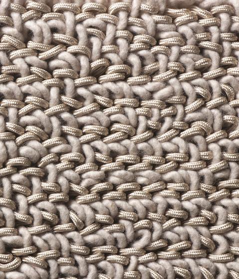 Lumina 1506 by danskina bv | Rugs / Designer rugs