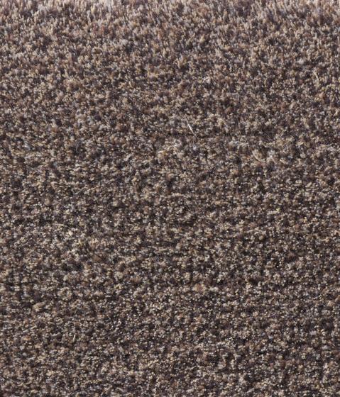 Nuance 250 by danskina bv | Rugs / Designer rugs