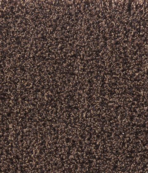 Nuance 254 by Kvadrat | Rugs / Designer rugs