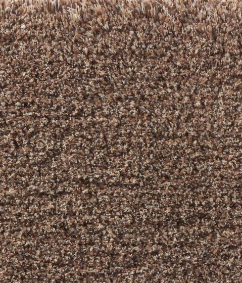 Nuance 255 by danskina bv | Rugs / Designer rugs