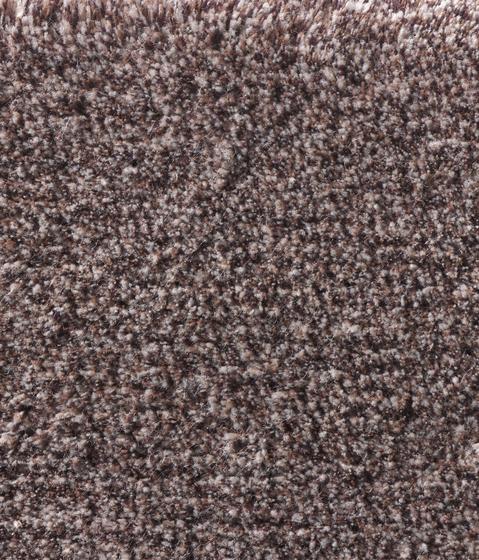 Nuance 259 by danskina bv | Rugs / Designer rugs