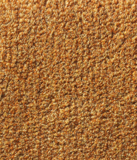 Nuance 266 by danskina bv | Rugs / Designer rugs