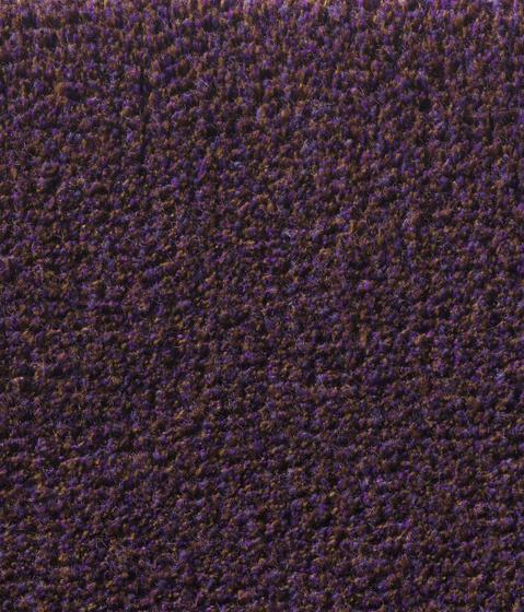 Nuance 270 by danskina bv | Rugs / Designer rugs