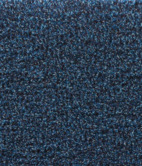 Nuance 272 by Kvadrat | Rugs / Designer rugs