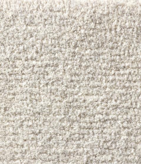 Nuance 274 by danskina bv | Rugs / Designer rugs