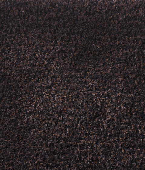 Nuance 275 by danskina bv | Rugs / Designer rugs