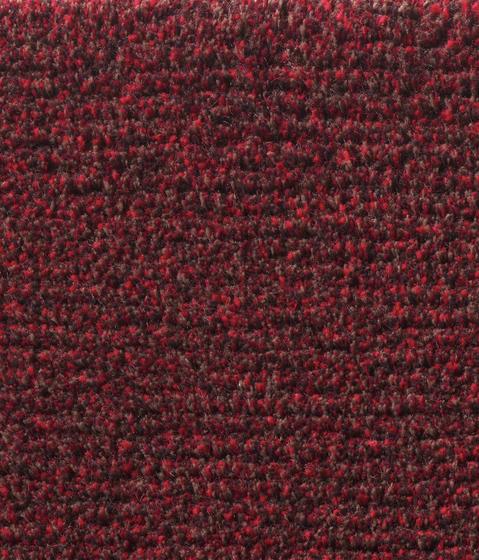 Nuance 279 by danskina bv | Rugs / Designer rugs