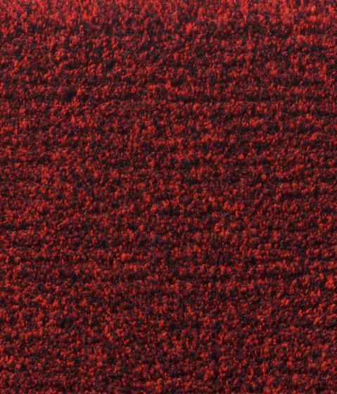 Nuance 280 by danskina bv | Rugs / Designer rugs