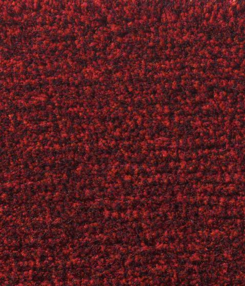 Nuance 281 by danskina bv | Rugs / Designer rugs