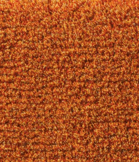 Nuance 284 by danskina bv | Rugs / Designer rugs