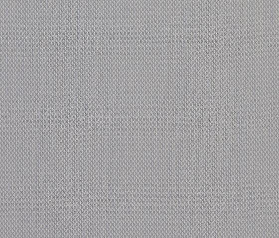 Steelcut Trio 2 105 by Kvadrat | Fabrics