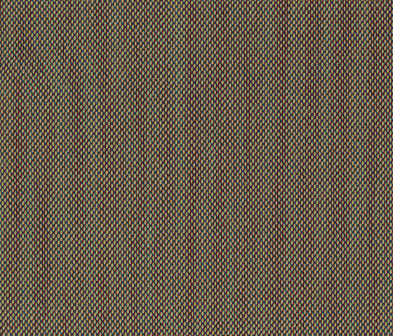 Steelcut Trio 2 225 by Kvadrat | Fabrics