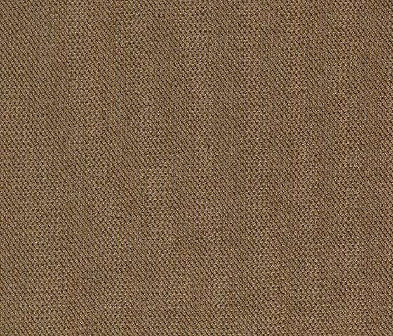 Steelcut Trio 2 235 by Kvadrat | Fabrics
