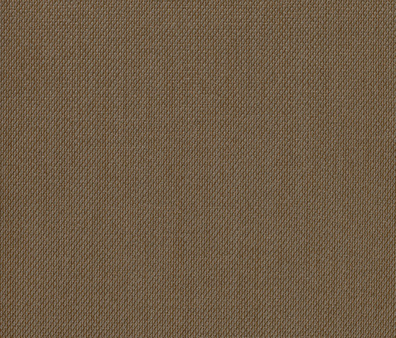 Steelcut Trio 2 245 by Kvadrat | Fabrics