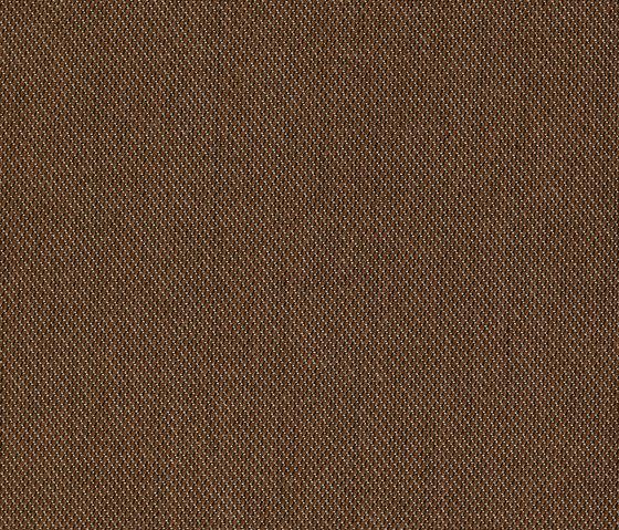 Steelcut Trio 2 325 by Kvadrat | Fabrics