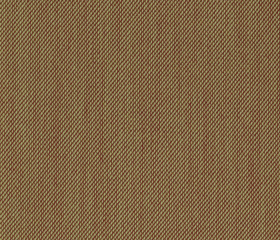 Steelcut Trio 2 415 by Kvadrat | Fabrics