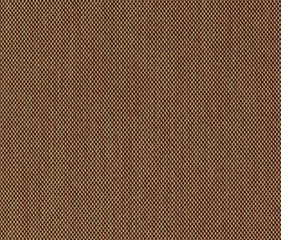 Steelcut Trio 2 425 by Kvadrat | Fabrics