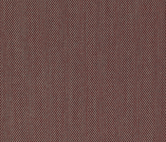 Steelcut Trio 2 645 by Kvadrat | Fabrics