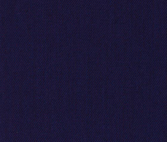 Steelcut Trio 2 675 by Kvadrat | Fabrics
