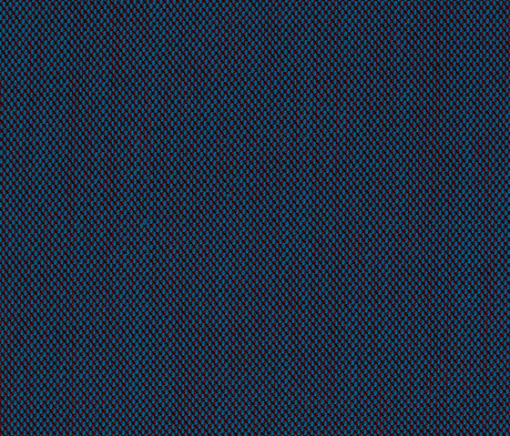 Steelcut Trio 2 745 by Kvadrat | Fabrics