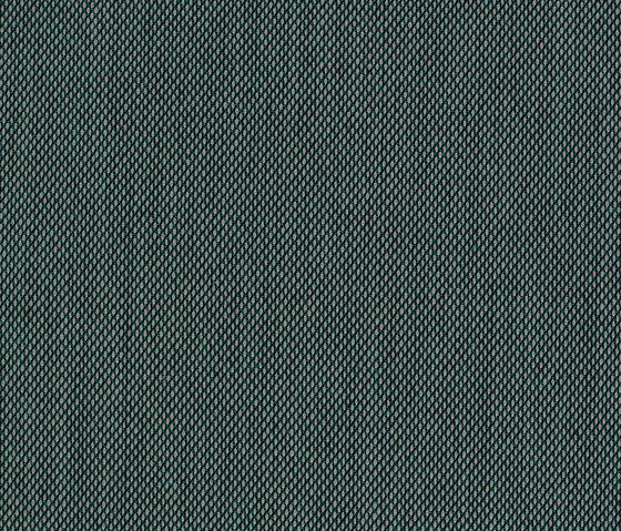 Steelcut Trio 2 815 by Kvadrat | Fabrics