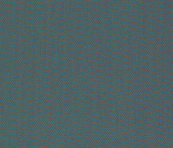 Steelcut Trio 2 825 by Kvadrat | Fabrics