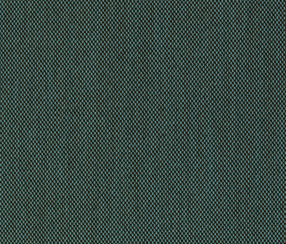 Steelcut Trio 2 845 by Kvadrat | Fabrics