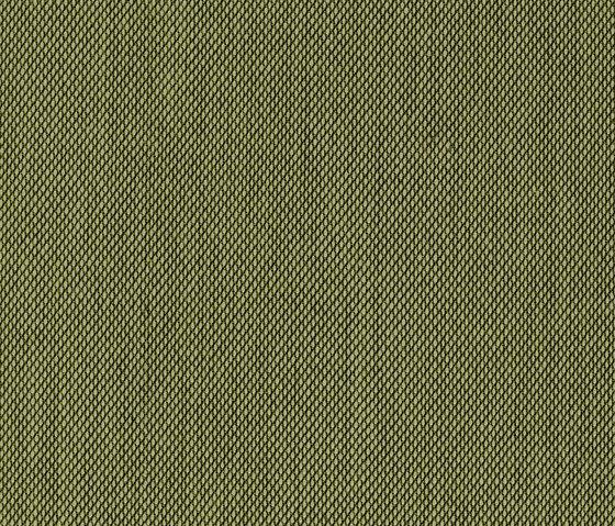 Steelcut Trio 2 915 by Kvadrat   Fabrics