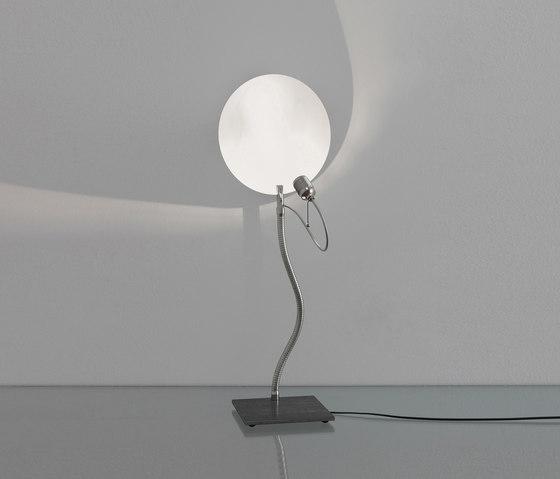 Luce d'oro tavolo de Catellani & Smith | Éclairage général