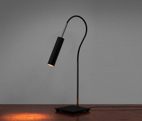 Lucenera 200 de Catellani & Smith | Lámparas de lectura