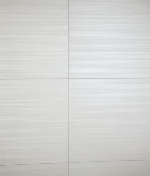 Radiance White by Atlas Concorde | Ceramic tiles