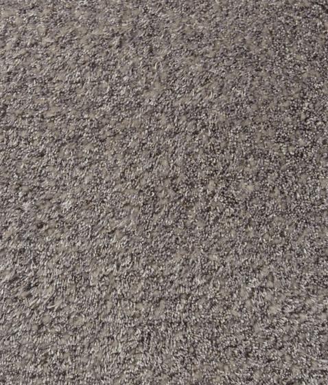 Surprise 2102 by danskina bv | Rugs / Designer rugs
