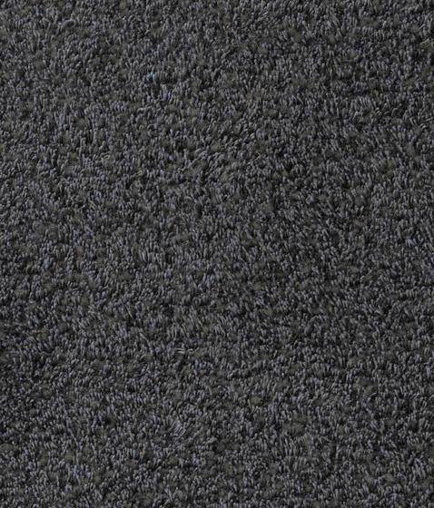 Surprise 2109 by danskina bv | Rugs / Designer rugs