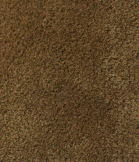 Surprise 2117 by danskina bv | Rugs / Designer rugs