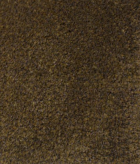 Surprise 2118 by danskina bv | Rugs / Designer rugs