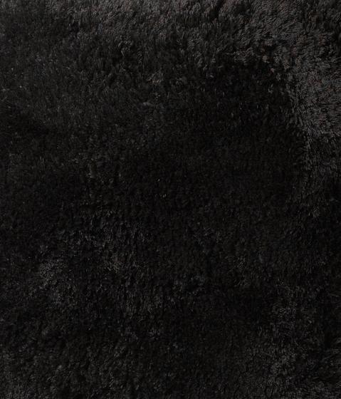 Tivoli 2201 de Kvadrat | Alfombras / Alfombras de diseño