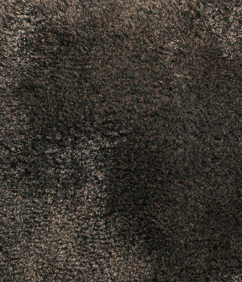 Tivoli 2203 di Kvadrat | Tappeti / Tappeti d'autore