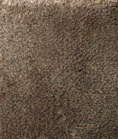 Tivoli 2204 by Kvadrat | Rugs / Designer rugs