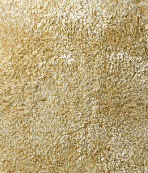Tivoli 2205 by danskina bv | Rugs / Designer rugs