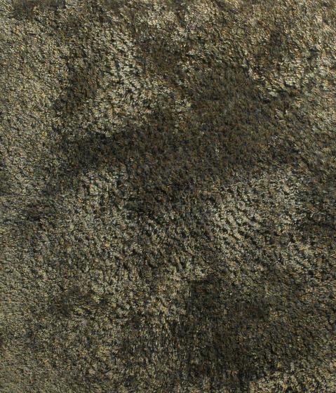 Tivoli 2207 by danskina bv | Rugs / Designer rugs
