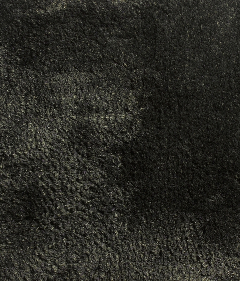 Tivoli 2208 by danskina bv | Rugs / Designer rugs