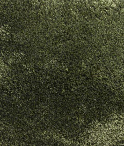 Tivoli 2209 by Kvadrat | Rugs / Designer rugs