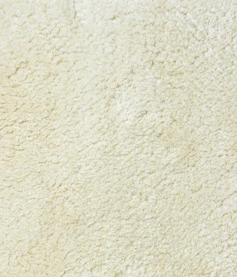 Tivoli 2211 by danskina bv | Rugs / Designer rugs