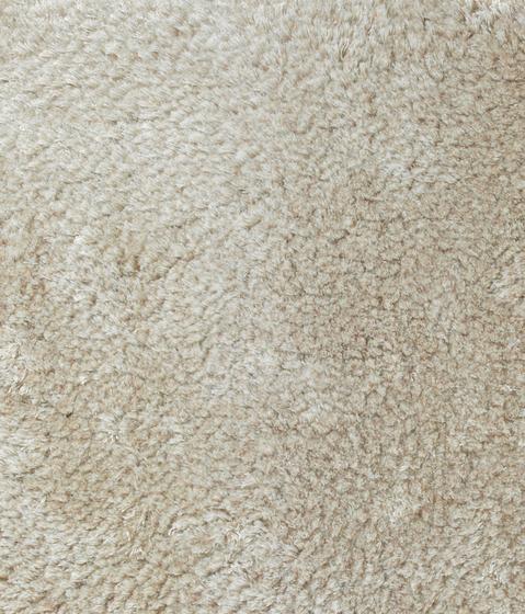 Tivoli 2212 by danskina bv | Rugs / Designer rugs
