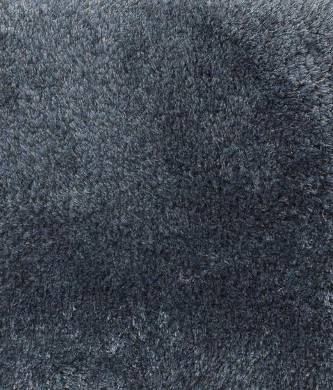 Tivoli 2215 by danskina bv | Rugs / Designer rugs
