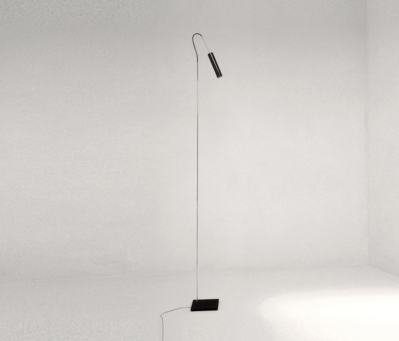 Lucenera 310 by Catellani & Smith | General lighting