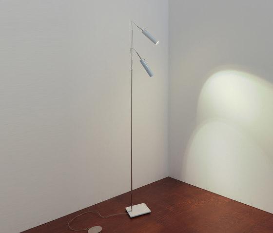 Lucenera 311 by Catellani & Smith | General lighting