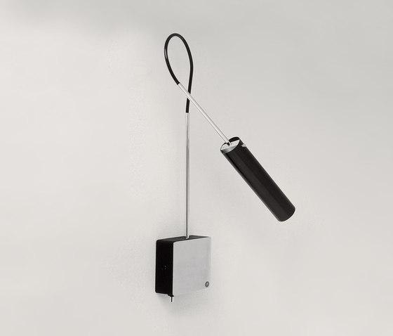 Lucenera 305 by Catellani & Smith | General lighting